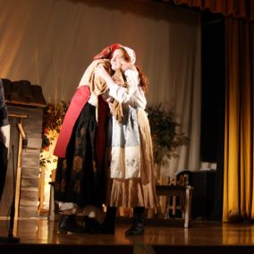 fiddler-on-the-roof-seton-catholic-central-high-school-theatre-performing-arts9