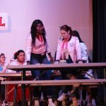 grease-seton-catholic-central-high-school-play-theatre-performing-arts