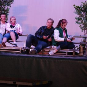 grease-seton-catholic-central-high-school-play-theatre-performing-arts10
