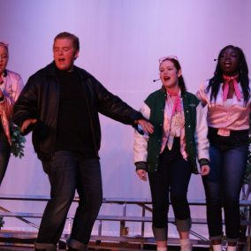 grease-seton-catholic-central-high-school-play-theatre-performing-arts12