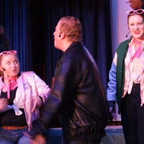 grease-seton-catholic-central-high-school-play-theatre-performing-arts14
