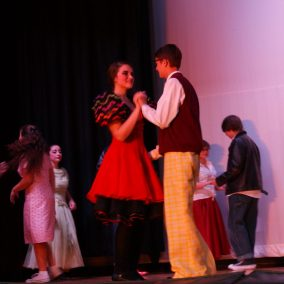 grease-seton-catholic-central-high-school-play-theatre-performing-arts17