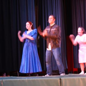 grease-seton-catholic-central-high-school-play-theatre-performing-arts19