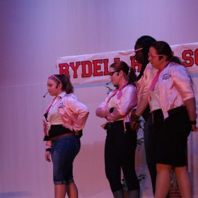 grease-seton-catholic-central-high-school-play-theatre-performing-arts2