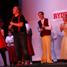 grease-seton-catholic-central-high-school-play-theatre-performing-arts22