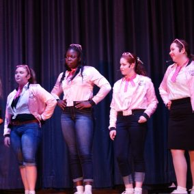 grease-seton-catholic-central-high-school-play-theatre-performing-arts24