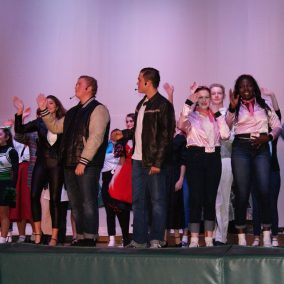 grease-seton-catholic-central-high-school-play-theatre-performing-arts29