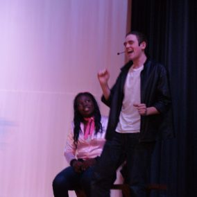 grease-seton-catholic-central-high-school-play-theatre-performing-arts8