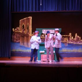 guys-and-dolls-seton-catholic-central-high-school-play-theatre-performing-arts1