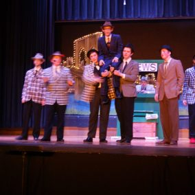 guys-and-dolls-seton-catholic-central-high-school-play-theatre-performing-arts2