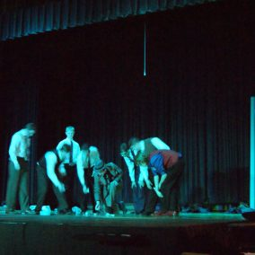 guys-and-dolls-seton-catholic-central-high-school-play-theatre-performing-arts24