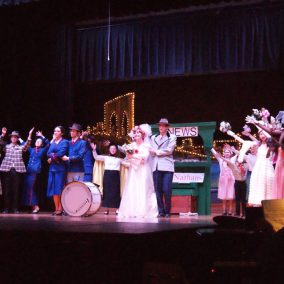 guys-and-dolls-seton-catholic-central-high-school-play-theatre-performing-arts26