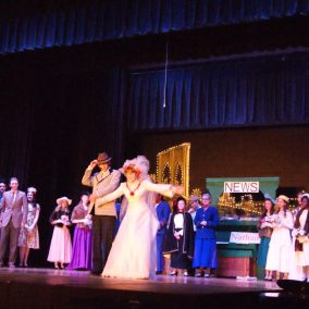 guys-and-dolls-seton-catholic-central-high-school-play-theatre-performing-arts28