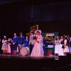 guys-and-dolls-seton-catholic-central-high-school-play-theatre-performing-arts29