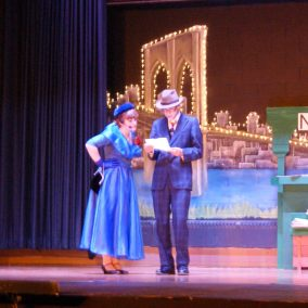 guys-and-dolls-seton-catholic-central-high-school-play-theatre-performing-arts8