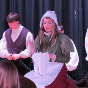 les-miserables-seton-catholic-central-high-school-play-theatre-performing-arts