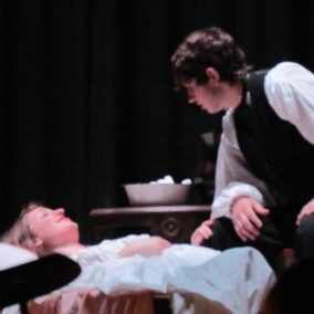 les-miserables-seton-catholic-central-high-school-play-theatre-performing-arts1