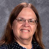 math teacher catholic school binghamton ny broome county perry - Faculty