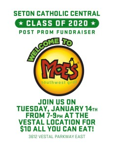 moes jan 14 2020 232x300 - Moe's Senior Class Post Prom Fundraiser