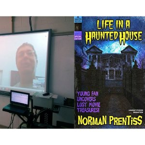 normanprentiss videochat 300x300 - November 30th, 2017
