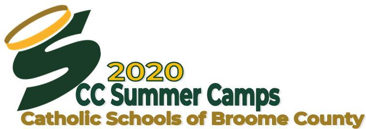 scc camp logo - SCC Camps