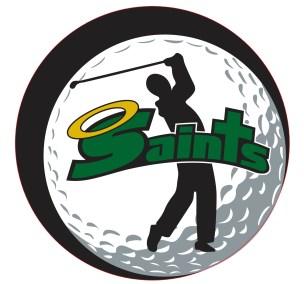 seton-catholic-central-golf-logo