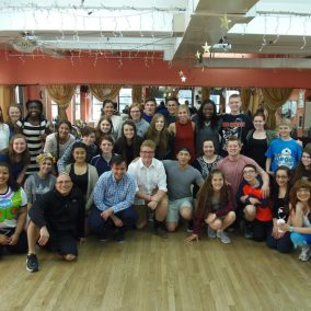 seton-catholic-central-high-school-choir-performing-arts-2016