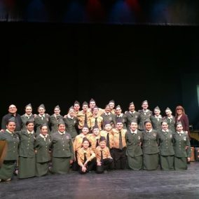 seton-catholic-central-high-school-choir-performing-arts-2017-broome-county-catholic-schools