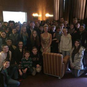 seton-catholic-central-high-school-choir-performing-arts-2017-broome-county