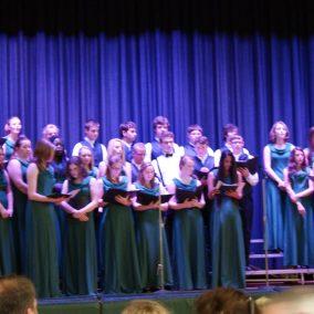 seton-catholic-central-high-school-choir-performing-arts-older-broome-county - Copy
