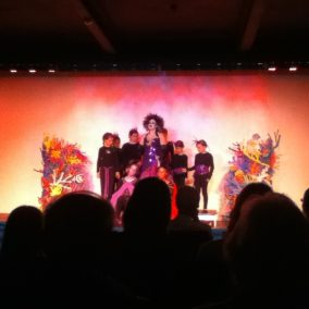 seton-catholic-central-high-school-choir-performing-arts-older-broome-county-catholic-schools - Copy