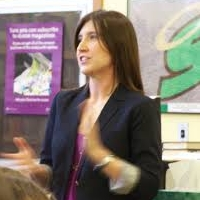 seton catholic central high school creative writing Claudia Gabel 2 - Creative Writing Gallery