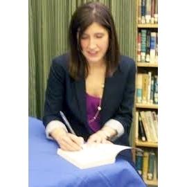 seton catholic central high school creative writing Claudia Gabel 3 - Creative Writing Gallery
