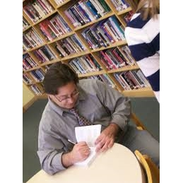seton catholic central high school creative writing Phil Tomasso 2 - Creative Writing Gallery