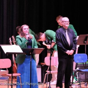 seton-catholic-central-high-school-instrumental-performing-arts-band-performance