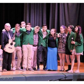 seton-catholic-central-high-school-instrumental-performing-arts-rehearsal