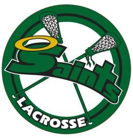 seton-catholic-central-lacrosse-logo