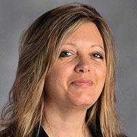 social studies teacher catholic high school seton broome county linge - Faculty