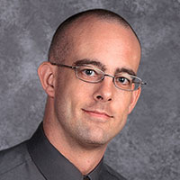 spanish teacher catholic school broome county seton central - Faculty