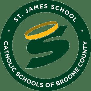 st james school broome county logo 475px - st-james-school-broome-county-logo-475px
