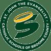 st john the evangelist broome county logo - st-john-the-evangelist-broome-county-logo