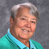theology teacher seton catholic central high school binghamton steck - Faculty