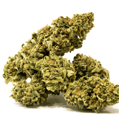 Lemon Haze CBD Medical Cannabis