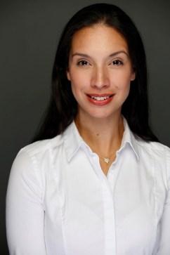 Fran Patrick-Ballet and Irish Step Dance Instructor