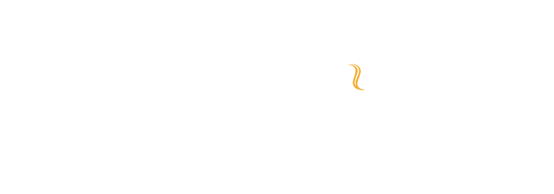 CSB Illuminating Lives Campaign