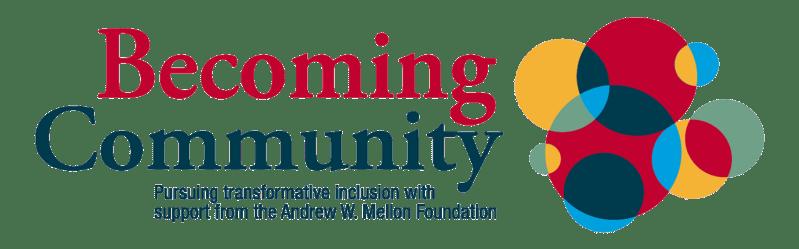 Mellon-Grant-2018