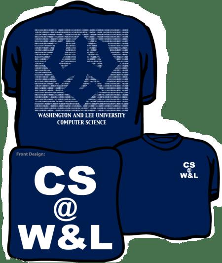 t-shirt_design2