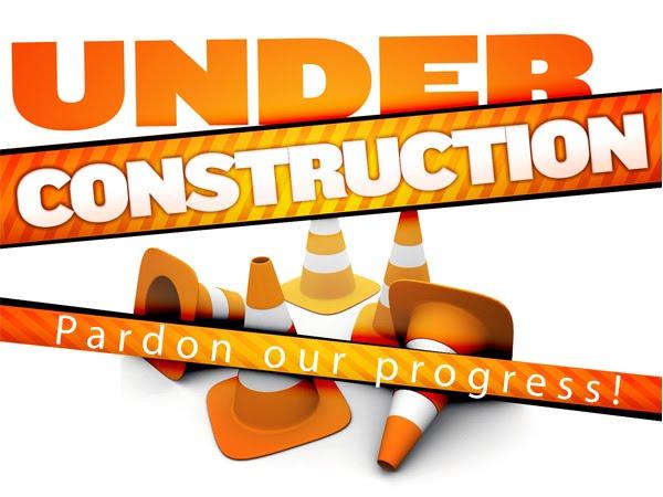 pardon_our_progress