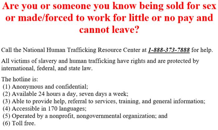 HumanTraffickingNoticeGBIEnglish