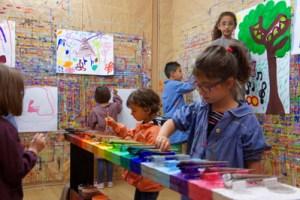 enfance-atelier-petites-mains